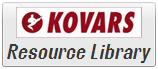 Kovars Resource