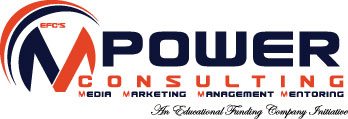 MPower-logo-consulting